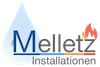 Melletz Installationen